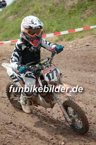 64. Moto Cross Floeha 2016 Bild_0169