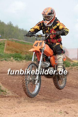 64. Moto Cross Floeha 2016 Bild_0179