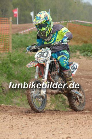 64. Moto Cross Floeha 2016 Bild_0182