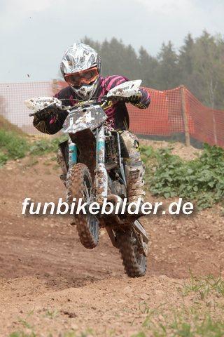 64. Moto Cross Floeha 2016 Bild_0184
