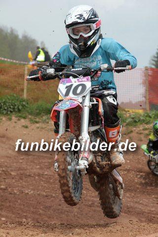 64. Moto Cross Floeha 2016 Bild_0189