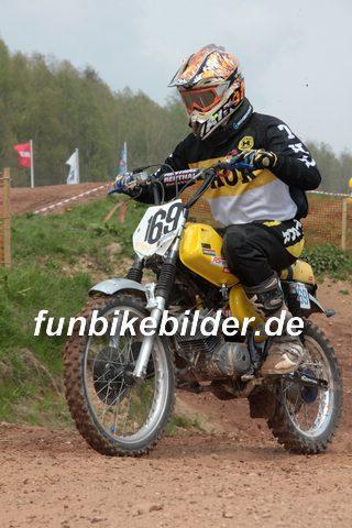 64. Moto Cross Floeha 2016 Bild_0192