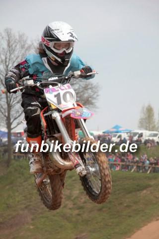 64. Moto Cross Floeha 2016 Bild_0196
