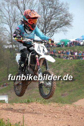 64. Moto Cross Floeha 2016 Bild_0197