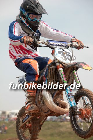 64. Moto Cross Floeha 2016 Bild_0199