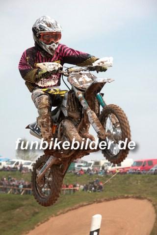 64. Moto Cross Floeha 2016 Bild_0202