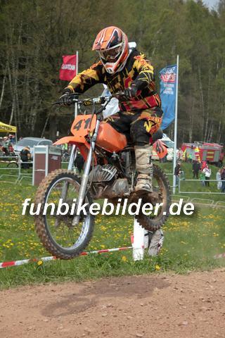 64. Moto Cross Floeha 2016 Bild_0209