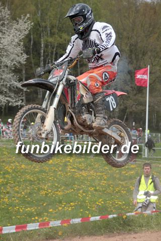 64. Moto Cross Floeha 2016 Bild_0210