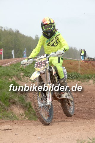 64. Moto Cross Floeha 2016 Bild_0212