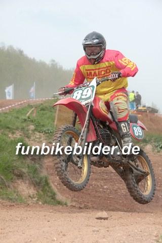 64. Moto Cross Floeha 2016 Bild_0220