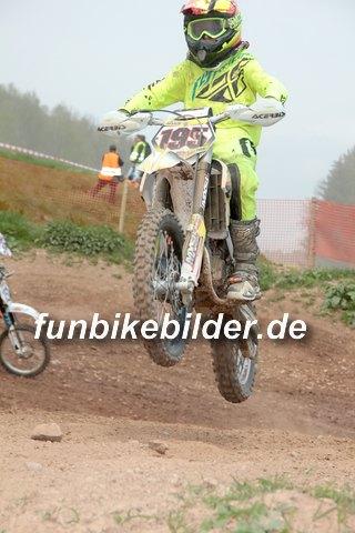 64. Moto Cross Floeha 2016 Bild_0223
