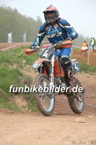 64. Moto Cross Floeha 2016 Bild_0225