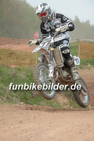 64. Moto Cross Floeha 2016 Bild_0227