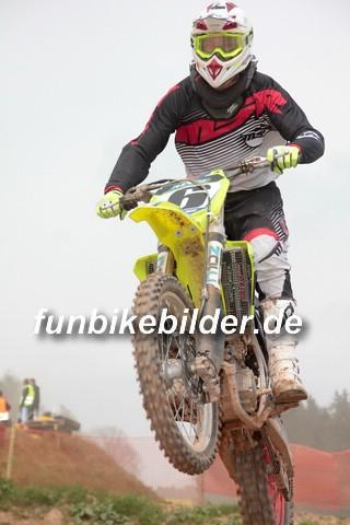 64. Moto Cross Floeha 2016 Bild_0229