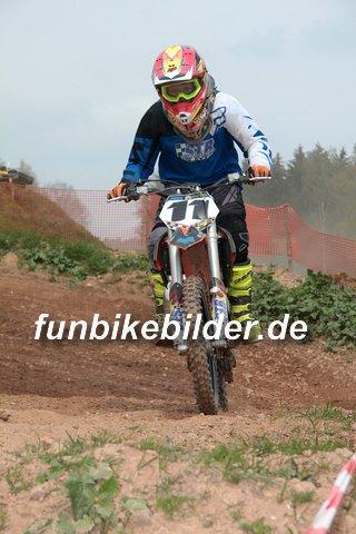 64. Moto Cross Floeha 2016 Bild_0239