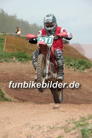 64. Moto Cross Floeha 2016 Bild_0245