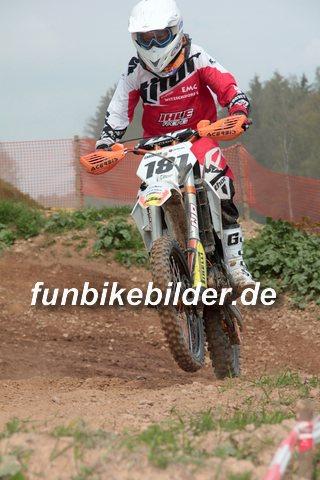 64. Moto Cross Floeha 2016 Bild_0246