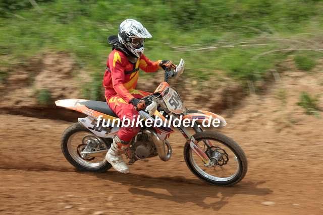 64. Moto Cross Floeha 2016 Bild_0249