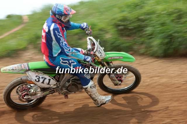 64. Moto Cross Floeha 2016 Bild_0250