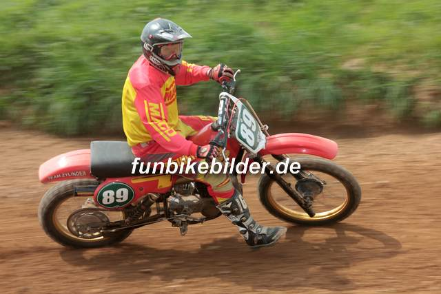 64. Moto Cross Floeha 2016 Bild_0252