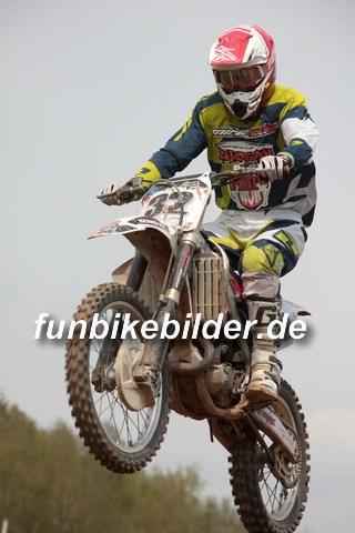 64. Moto Cross Floeha 2016 Bild_0262