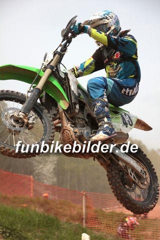 64. Moto Cross Floeha 2016 Bild_0270