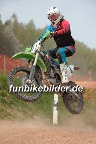 64. Moto Cross Floeha 2016 Bild_0326