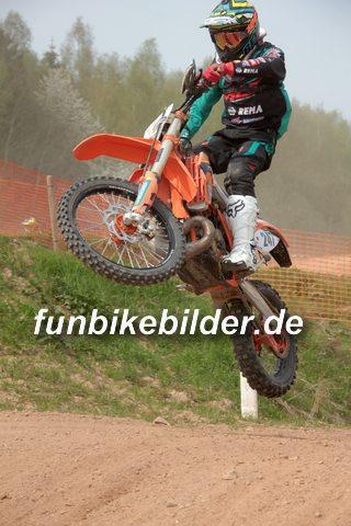 64. Moto Cross Floeha 2016 Bild_0332