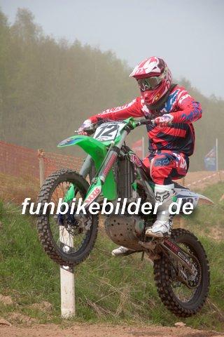 64. Moto Cross Floeha 2016 Bild_0336