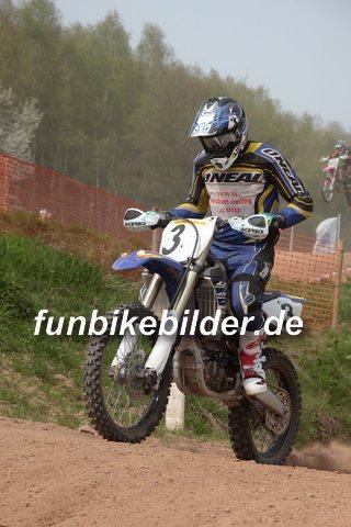 64. Moto Cross Floeha 2016 Bild_0344