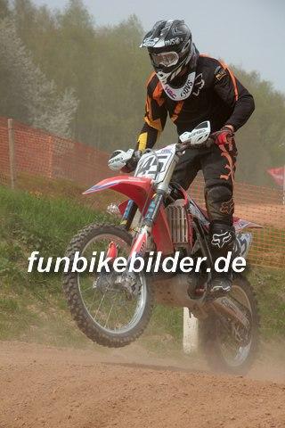 64. Moto Cross Floeha 2016 Bild_0347