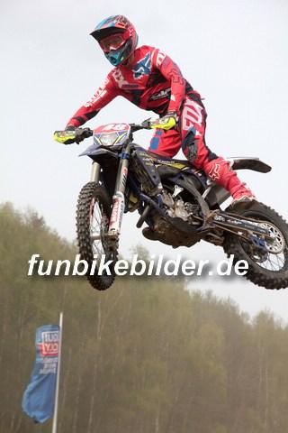 64. Moto Cross Floeha 2016 Bild_0373