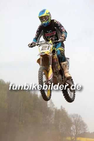 64. Moto Cross Floeha 2016 Bild_0375