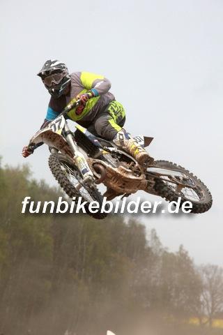 64. Moto Cross Floeha 2016 Bild_0377