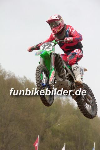 64. Moto Cross Floeha 2016 Bild_0382