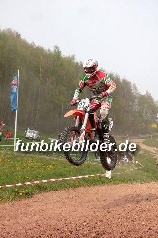64. Moto Cross Floeha 2016 Bild_0390
