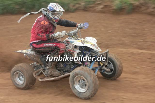 64. Moto Cross Floeha 2016 Bild_0417