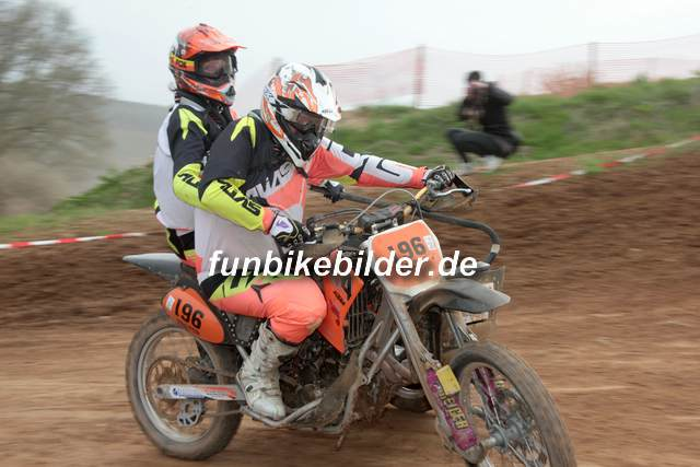 64. Moto Cross Floeha 2016 Bild_0454