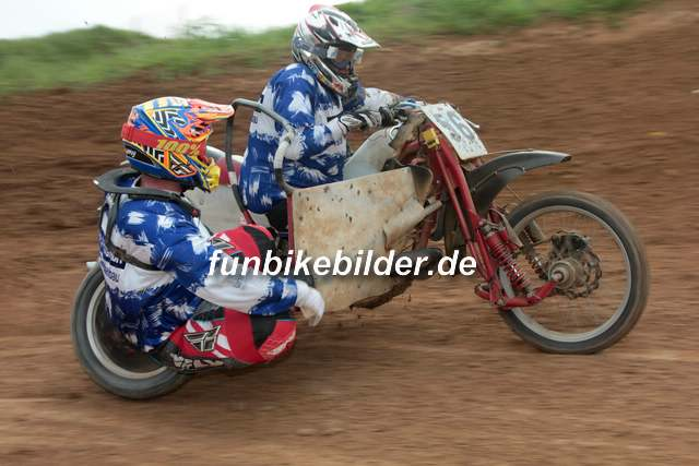 64. Moto Cross Floeha 2016 Bild_0457