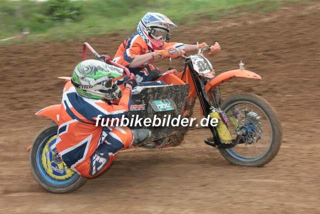 64. Moto Cross Floeha 2016 Bild_0462