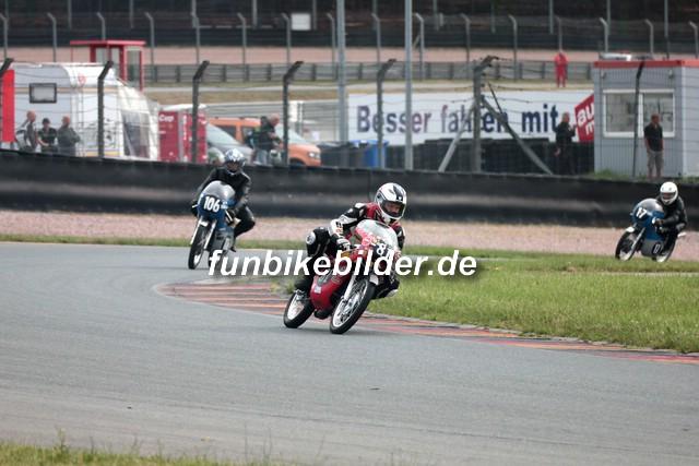 Sachsenring-Classic 2016 Bild_0004
