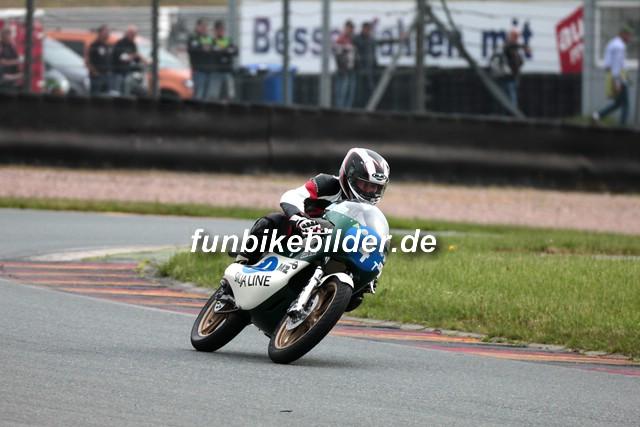 Sachsenring-Classic 2016 Bild_0010