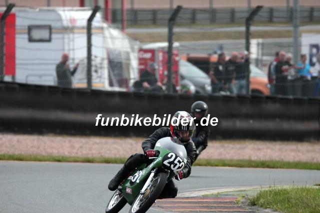 Sachsenring-Classic 2016 Bild_0017