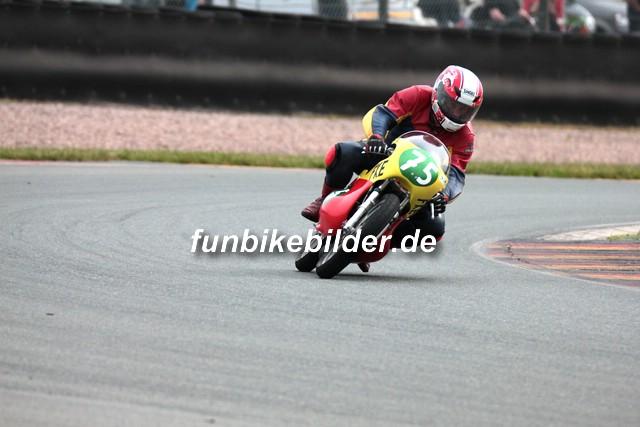 Sachsenring-Classic 2016 Bild_0018