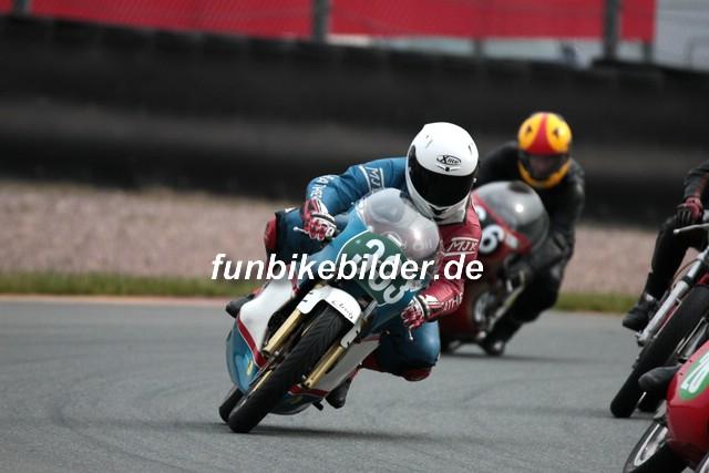 Sachsenring-Classic 2016 Bild_0019