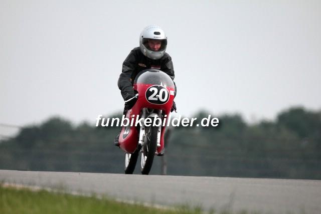 Sachsenring-Classic 2016 Bild_0026