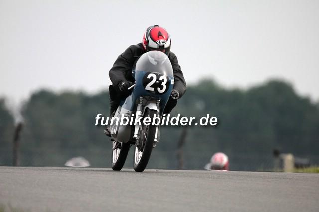 Sachsenring-Classic 2016 Bild_0028
