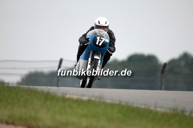 Sachsenring-Classic 2016 Bild_0031