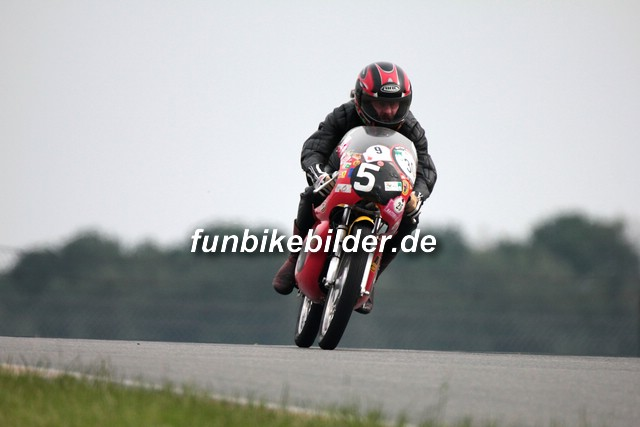 Sachsenring-Classic 2016 Bild_0032
