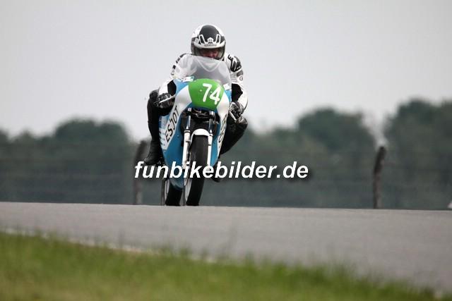 Sachsenring-Classic 2016 Bild_0034